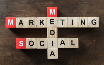 The Best Social Marketing is Targeted: Here's How to Do It